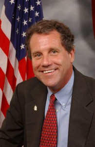 sherrod_brown_official_house_photo_color-195x300jpg