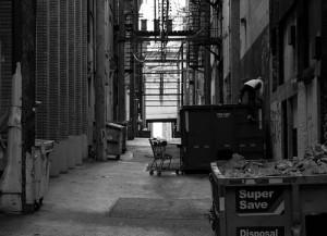 StreetPhotos-125 2