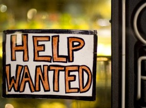 Flickr-Photo-Download_-Help-Wanted...-1.jpg