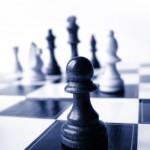 Ambush_Chess Pieces
