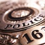 Police badge2