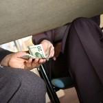 crime money steal embezzle 1