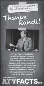 NYT_AFT_Thanks_Randi